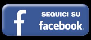 facebook-corsi-di-fotografia-milano
